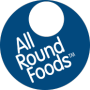 All Around Foods